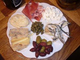 Delicatessenes y restaurantes judíos en Nueva Jersey