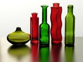 Instrucciones para hacer aceites perfumados