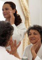 Tratamientos caseros para las arrugas