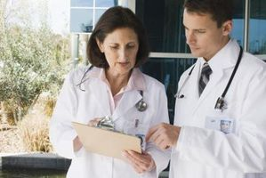 ¿Cómo encontrar Médicos estadounidenses Practicar en Italia