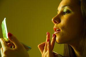 Tratamiento facial Juvederm