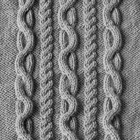 Tipos de suéteres de lana