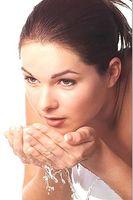 Cómo prevenir las arrugas de la mejilla