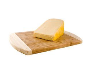 Cómo hacer quesos duros