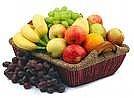 ¿Cómo hacer ensalada de fruta fresca Ambrosia
