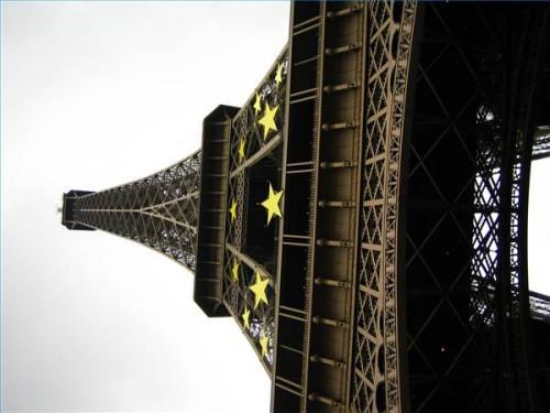 Lugares de diversión en Francia