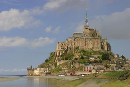 Budget Tours de Francia