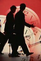 Cómo ajustar su reloj biológico