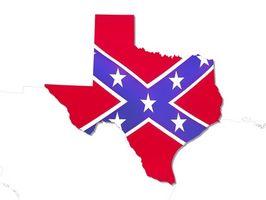 Turístico con todo incluido Vacaciones en Texas