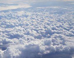 Por qué es importante la estratosfera?