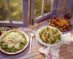 Cómo Moler pechuga de pollo en el hogar