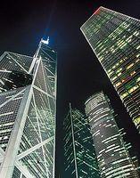 Cómo prepararse para un viaje a Hong Kong