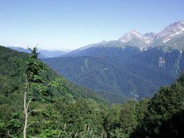 Family Resorts de montaña en Carolina del Norte