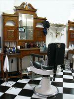 Consejos para el cuidado del cabello para hombres