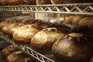 Orientaciones para el Toastmaster TBR15