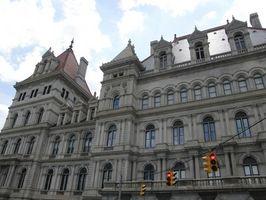 Cosas para los niños qué hacer en Albany, Nueva York
