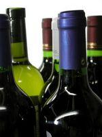 Cómo emparejar Carpaccio con el vino