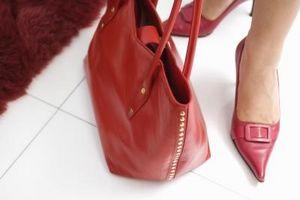 ¿Cuáles son algunas marcas de zapatos para usar para Dolor en el Pie?