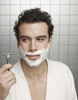 Cómo comprar una maquinilla de afeitar desechable