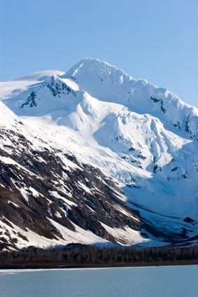 Conservación de la Naturaleza y Turismo de Alaska