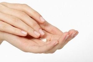 ¿Cómo deshacerse de las cicatrices de la verruga