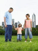 Restaurantes Saludables para Niños en Chicago, Illinois