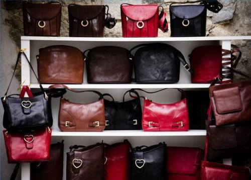 Cómo identificar un auténtico Louis Vuitton Multicolore