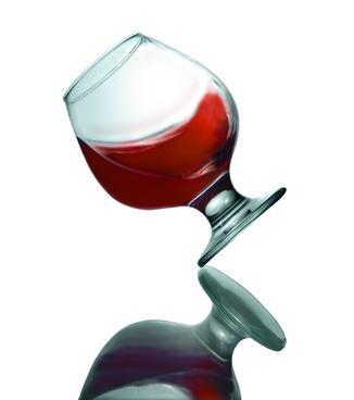 Etiqueta del vino Ideas de regalos para un 40 cumpleaños