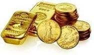 ¿Qué es el oro 21K?