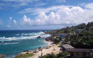 Lo que debes llevar para un viaje de Barbados