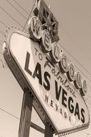 Viajes en autobús a la presa Hoover desde Las Vegas, Nevada