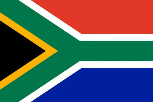 Vacunas médicas necesarias para viajar a Sudáfrica