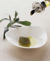 Métodos de Prueba del punto de humo de aceites de cocina