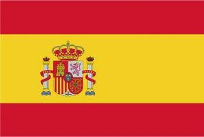 Cómo solicitar una visa española