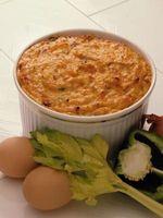 Cómo utilizar la sopa de tomate en la cocina