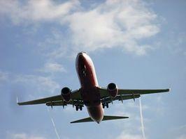 Cuando es el mejor momento para comprar billetes de avión?