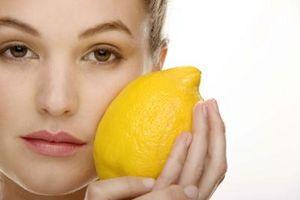 ¿Qué alimentos comer para seguir buscando la piel sana