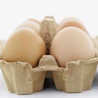 Cómo saber si un huevo está en mal estado