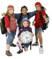 Timex Indiglo Relojes para Niños