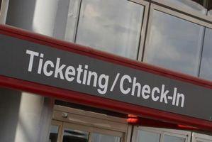 ¿Qué día de la semana es el mejor momento para comprar boletos de avión?