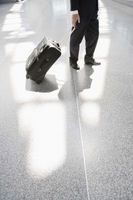 Cómo comparar equipaje de lados suaves