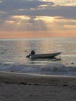 Sugerencias de viajes para Negril, Jamaica