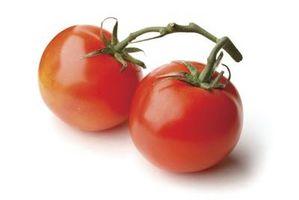 Cómo Tubo preparar su propia pasta de tomate