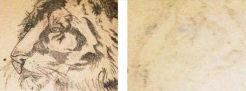 Dónde obtener un tatuaje quitado