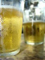 Cómo comprar cerveza Online