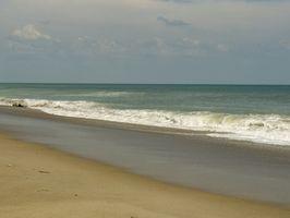 El Best Western en zona de Emerald Isle, Carolina del Norte