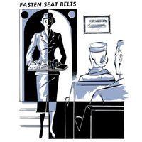 Uniformes del traje de vuelo de 1940