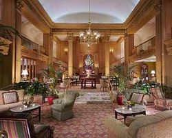Requisitos AAA Clasificación de hoteles