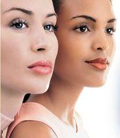 La información sobre un remedio casero para prevenir nuevas acné facial