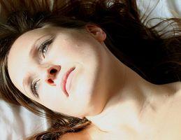 ¿Cómo deshacerse de las arrugas del cuello con la cirugía plástica